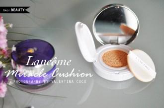 lancome-miracle-fondotinta-innovativo-valentina-coco-fashion-blogger