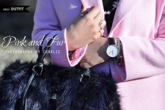 street-style-cappotto-rosa-borsa-pomikaki-fashion-blogger-valentina-coco-TENDENZE-2015