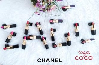 chanel-rouge-coco-new-lipstick-valentina-fashion-blogger-beauty-paris