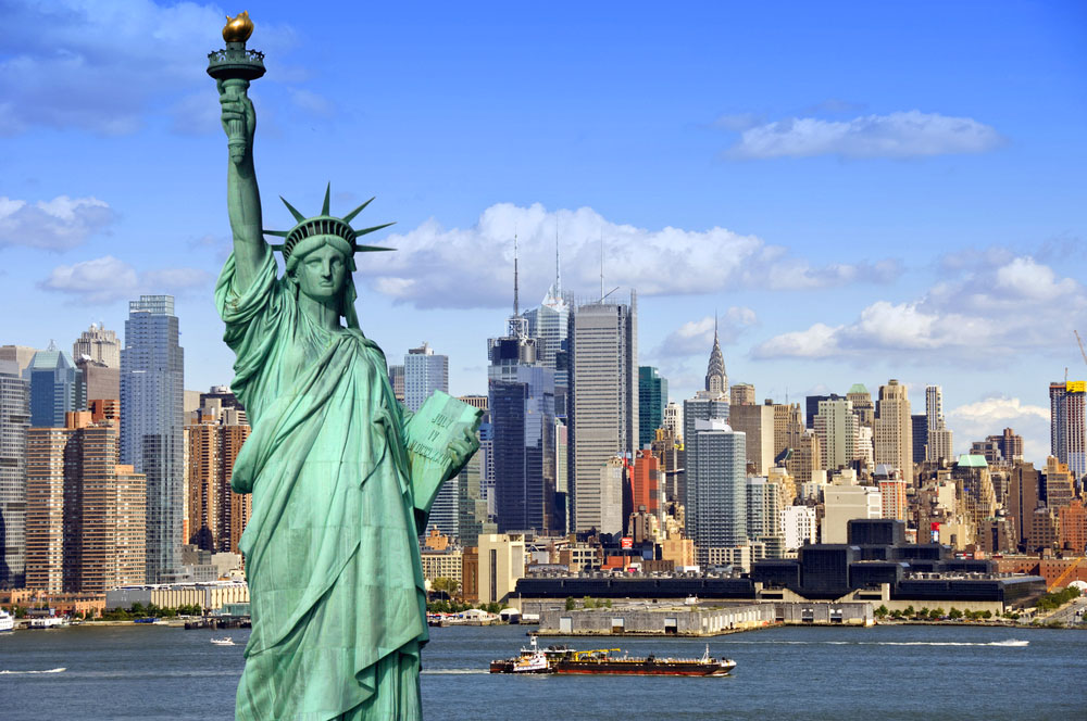 states-nyc-travel-consigli-viaggio-pernottamento-valentina-coco-fashion-blogger
