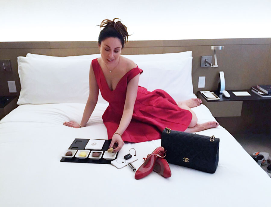 The-Knickerbocker-New-York-NY-hotel-luxury-viaggio-da-sogno-valentina-coco-fashion-blogger