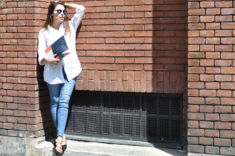 outfit-sarenza-shoes-chanel-bag-street-style-camicia-bianca-valentina-coco-fashion-blogger