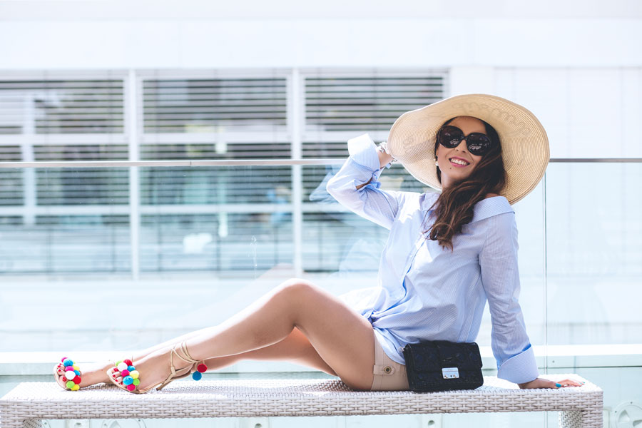 Shooting-Dior-Riviera-summer-2016-valentina-coco-fashion-blogger