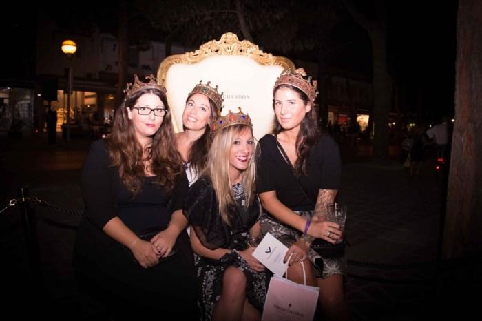 julian-fashion-evento-milano-marittima-dolce-gabbana-valentina-coco-fashion-blogger