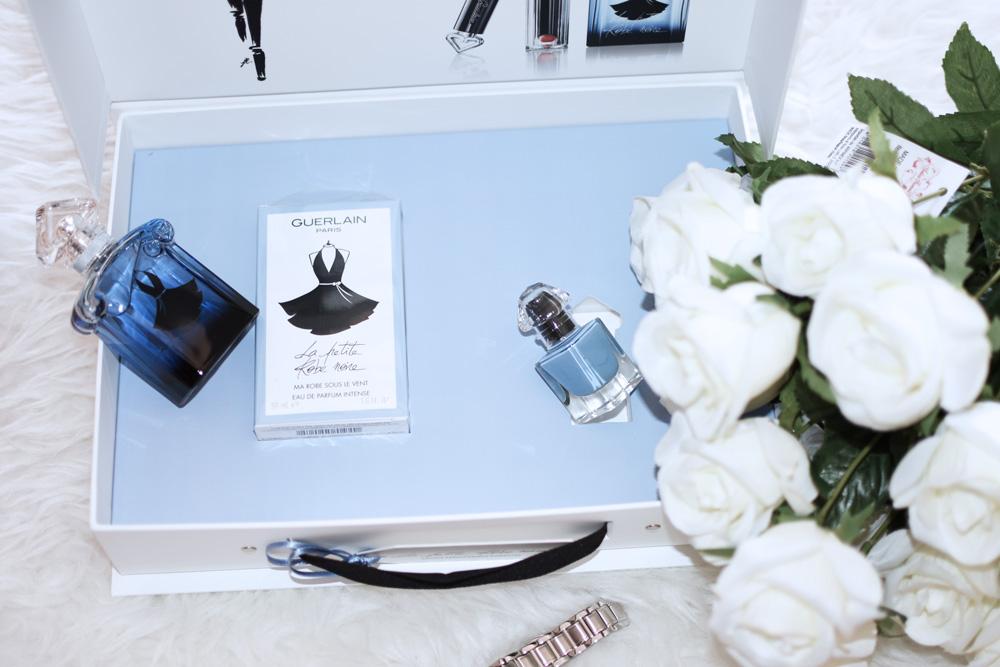 Guerlain-La-Petite-Robe-Noire-Intense-valentina-coco-fashion-blogger-luxury-profumo