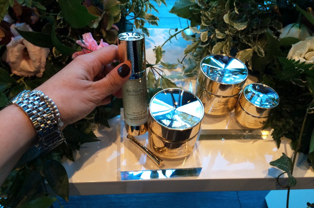 estee-lauder-novità-2016-2017-makeup-beauty-valentina-coco-fashion-blogger