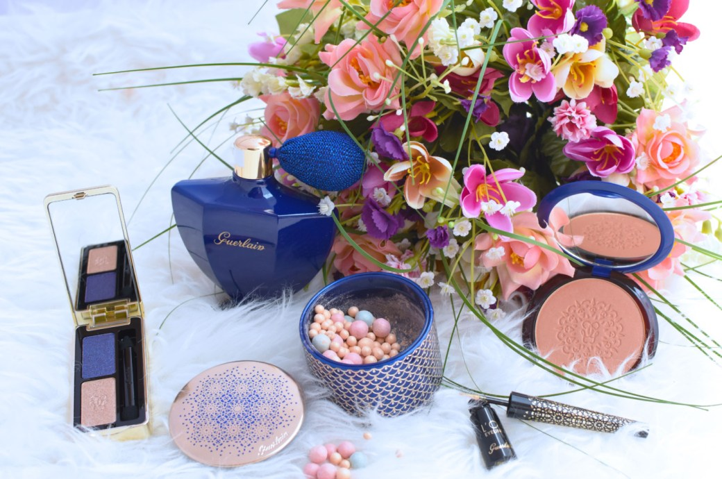 Shalimar-limited-edition-natale-2016-guerlain-valentina-coco-fashion-blogger