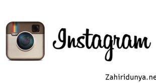instagram-zahiridunya.net