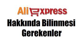 aliexpress-hakkinda-bilinmesi-gerekenler