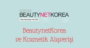 koreden-kozmetik-alisverisi-beautynetkorea-com