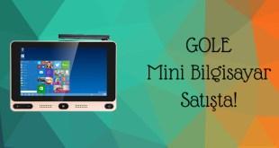 gole1-5-mini-bilgisayar-window-sandroid