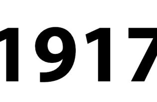 http://i1.wp.com/www.zahlenparty.de/wp-content/uploads/1917.jpg?resize=315%2C206