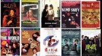 """<p><strong>Algunas de las joyas desconocidas del cine chino<br /> </strong></p> <p>Aprovechando <a href=""""http://chinochano.zoomblog.com/archivo/2010/04/12/palomitas-con-tofu.html"""">la encuesta</a> que ha hecho el gran Chinochano sobre <a href=""""http://chinochano.zoomblog.com/archivo/2010/04/26/las-mejores-peliculas-chinasbrsmallseg.html"""">las mejores películas chinas </a>de la historia, vamos a descubrir algunas de las menos conocidas pero que merecen hacerse un hueco en el cine chino.</p> <p>Esta clasificación es totalmente personal y no cuenta con ningún tipo de respaldo democrático. He decidido dar menos importancia a las películas de Hong-Kong y Taiwán, ya que, como en tantas otras cosas, su cine ha tenido una evolución muy distinta al de la china continental. Como en esta web nos interesa mucho la sociedad, historia y política chinas, hay un gran protagonismo de lo que podríamos llamar filmes realistas de temática social, encabezados por la llamada <a href=""""http://en.wikipedia.org/wiki/Cinema_of_China#The_Sixth_Generation_and_beyond.2C_1990s_-_present"""">Sexta Generación </a>de cineastas chinos.</p> <p style=""""text-align: center;""""><a href=""""http://www.zaichina.net/wp-content/uploads/2010/04/mejorespelischinas.jpg""""><img alt="""""""" class=""""aligncenter size-full wp-image-645"""" src=""""http://www.zaichina.net/wp-content/uploads/2010/04/mejorespelischinas.jpg"""" style=""""width: 488px; height: 285px;"""" title=""""mejorespelischinas"""" /></a></p> <p style=""""text-align: center;""""><span style=""""font-size: 11px;"""">Las más interesantes, según Zai China<br /> </span></p> <p>Con esta lista pretendemos descubrir algunas de las películas menos conocidas que van en la línea y el espíritu de esta web. Vamos a por ellas: </p>"""