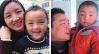<p>Es un problema que trae de cabeza a padres, académicos y al propio gobierno: desde hace años, miles de niños chinos son secuestrados y vendidos para utilizarlos para pedir dinero por las calles. En ocasiones, los pequeños son incluso mutilados para dar más lástima a los viandantes y conseguir más limosnas. Lo que ni el gobierno ni ONGs habían conseguido frenar, a pesar de sus numerosas iniciativas, lo está haciendo una campaña surgida casi de casualidad en weibo (un servicio de micro-blogs parecido a Twitter) y en la que se han volcado internautas anónimos, policía, instituciones y medios de comunicación.</p>