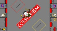 """A pocas semanas (o meses, todavía no sabemos nada oficialmente) de que se celebre el XVIII Congreso del Partido Comunista de China (PCCh), los medios oficiales hace tiempo que preparan el terreno ideológico para la inminente transición política. Estos momentos de cambio de poder suelen traernos casi siempre nuevos términos ideológicos e ideas políticas (la <a href=""""http://www.zaichina.net/2011/04/14/vida-modestamente-acomodada/"""">""""vida modestamente acomododa""""</a>, la <a href=""""http://www.zaichina.net/2011/08/08/diccionario-armonia/"""">""""sociedad armoniosa""""</a>, el <a href=""""http://www.zaichina.net/2011/04/07/concepto-de-desarrollo-cientifico/"""">""""desarrollo científico""""</a>...), en una buena muestra de la importancia que el Partido todavía le da a todo el armazón conceptual sobre el que se sostiene parte de su legitimidad. El 31 de agosto, un artículo titulado """"Los diez grandes riesgos a los que se enfrenta en la actualidad el Partido Comunista de China"""" resumía muy bien muchas de las inquietudes ideológicas a las que se enfrentan los líderes políticos chinos en este comienzo del siglo XXI. <strong>Por Daniel Méndez.</strong>"""