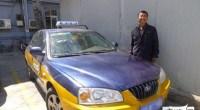 El presidente de China hizo un trayecto en taxi que ha llamado la atención de los medios de comunicación.