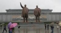 ¿Quieres viajar a Corea del Norte? Estas son algunas de las cosas que te vas a encontrar.