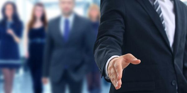 3 powody, dla których warto wybrać biuro rachunkowe