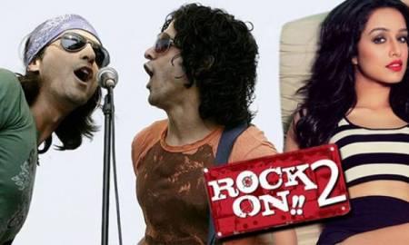 rock-on2-lyricsqueen