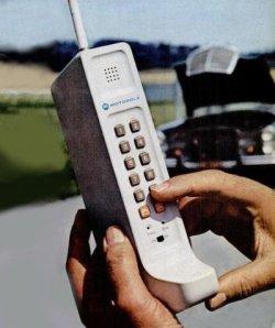 avant iphone