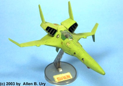 172-vaisseaux design concept dessin