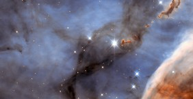 carinablobs_hubble_1481