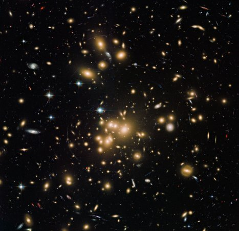 abell1689_hubble_1280