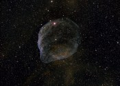 sharpless308_husted_1658