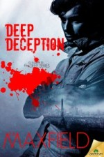 Deep Deception