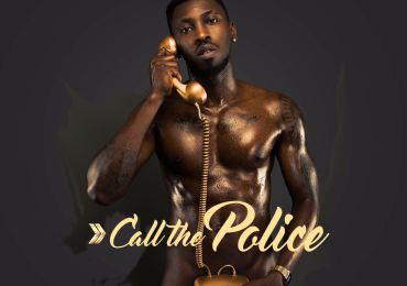orezi-call-the-police-art