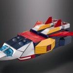 Daltanious-GX-59-9