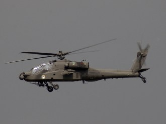 vlk04 apache D klu base attack 02