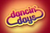 """""""Dancin' Days"""": 16 a 22 de setembro"""