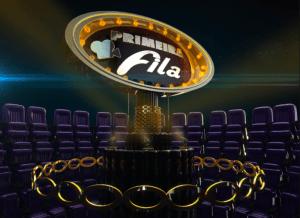 Cinema SIC