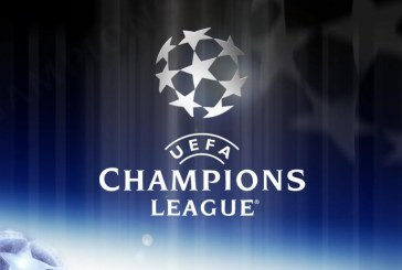 Audiências: 'Leicester – Porto' garante liderança para RTP1