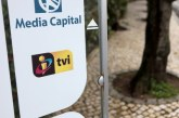 Prisa nega venda da TVI e estuda plano B