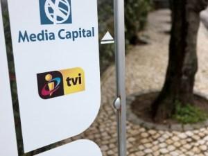 TVI_Edifício