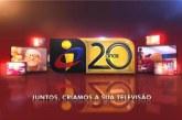 Reviravolta: TVI altera todo o Horário Nobre de sábado