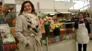 Julia Pinheiro