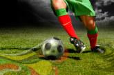 """Sem """"Taça da Liga"""", TVI ataca e assegura jogos da Seleção A e do Sub-21"""