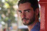 Cláudio Ramos esclarece: «Eu não abandonei o programa!»