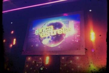 """""""Dança com as Estrelas"""" volta a ser aposta para os domingos da TVI"""