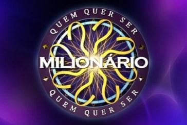 """Saiba como se inscrever no """"Quem Quer Ser Milionário?"""" da RTP1 [com vídeo]"""