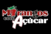 """""""Morangos com Açúcar"""" ameaça """"A Escrava Isaura""""! Saiba quais foram os programas mais visto no Cabo entre 22 e 28 de agosto"""