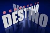 """""""Senhora do Destino"""" inicia semana na vice-liderança"""