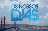 """Atriz de """"Os Nossos Dias"""" regressa à antena da RTP"""