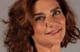 """Marina Mota está em """"Rainha das Flores"""" da SIC"""