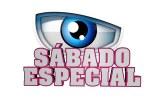 """""""Sábado Especial"""" regressa à grelha da TVI"""