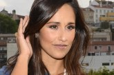 Rita Pereira manda recado à TVI