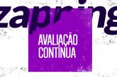 """[Edição 112] """"Avaliação Contínua"""", rubrica do Zapping"""